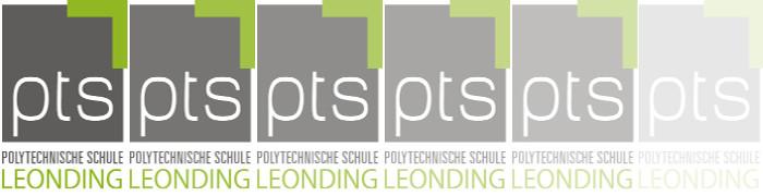 logo_6x_02.jpg