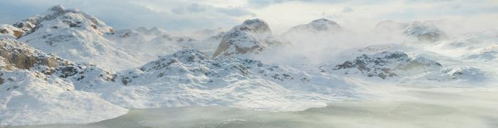 schneeberge.jpg